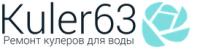 Kuler63